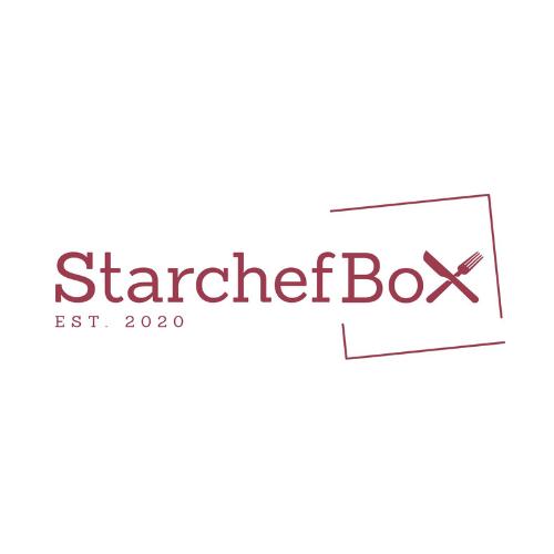 StarchefBox