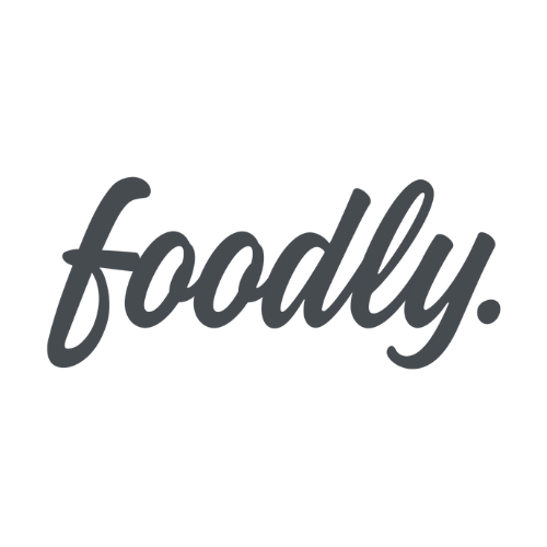 Foodly