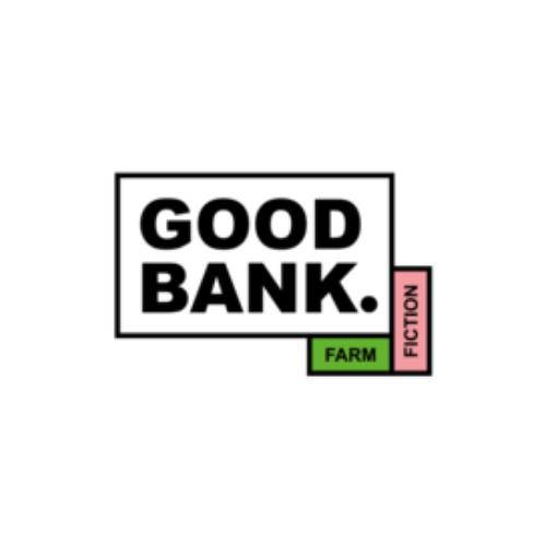 GOOD FARM BOX