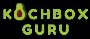 Kochboxguru